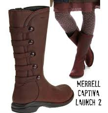 merrell womens boots sale best boots for bunions best designer shoes review for you
