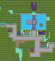 zephyr badge pokemon heartgold walkthrough and pokemon