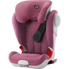siege auto britax evolva crash test kidfix xp sict highback booster britax römer