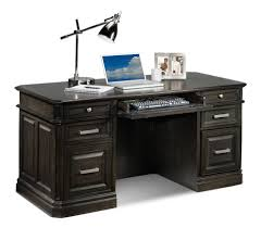 Office Desk At Staples  Decorating Interior Of Your House •