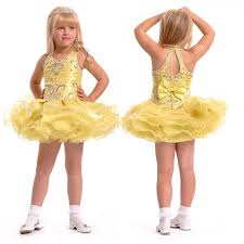 girls dress velvet picture more detailed picture about halter