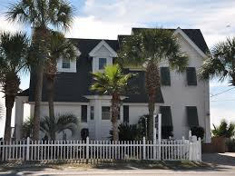 gulf front 4 bed 4 ba w pool snow birds w vrbo