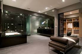 most luxurious home interiors a must see costum luxury home in la los angeles homes