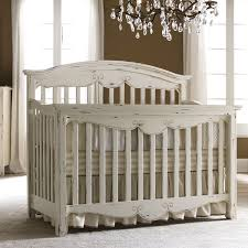 Bonavita Convertible Cribs Bonavita Francais Collection Lifestyle Crib Antique