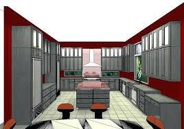 Kitchen Cabinet Design Software Mac Kitchen Design Software Kitchen Design Kitchen And Bath Design