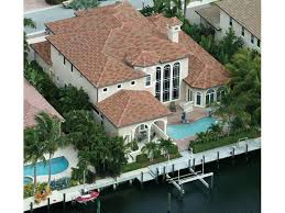 houseplans and more 91 best florida house plans images on luxury houses