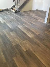 Steam Cleaning U0026 Floor Care Services Fort Collins Co Exclusive Cleaning And Restoration Cleaning And Restoration Blog