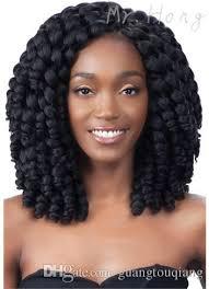 model model crochet hair 2017 new arrival 2x value model model jumpy wand curl twist janet
