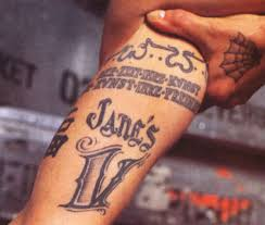Son Tattoos Ideas Father And Son Tattoo Ideas Tattoo Ideas Pictures Tattoo Ideas