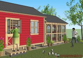 100 she shed plans she needs a she shed with fixer upper