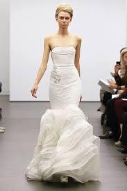 vera wang wedding dress prices vera wang s fall 2013 bridal collection from new york bridal