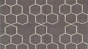 Modern Rugs Reviews Minimalist Modern Rugs All Wool Contemporary Area Cool