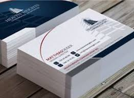 500 Business Cards Business Cards Kick Engraving