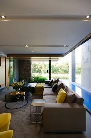 house in blair atholl indoor outdoor m square lifestyle design