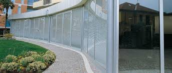Double Glazed Units With Integral Blinds Prices Sgs Glass Products Integral Blinds