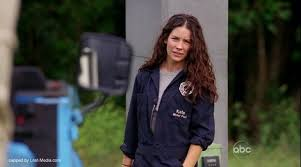 dharma jumpsuit kate austen and dharma initiative kate austen jumpsuit coolspotters