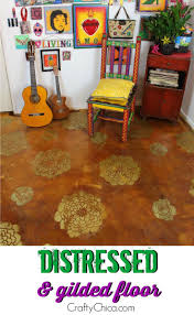 34 best cement floors images on pinterest cement floors home