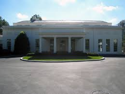 file white house west wing jpg wikimedia commons