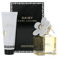 gift set women s perfume gift sets the perfume spot
