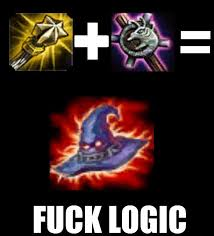 lol memes funny league of legends pictures