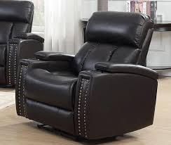 vogue home furnishings px3000 power recliner furniture fair