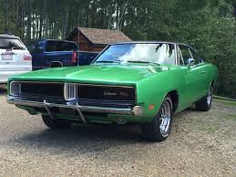 dodge charger 440 engine 1969 dodge charger rt matching numbers 440 engine for sale photos
