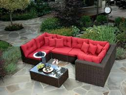 patio table and chairs clearance outdoor wicker patio furniture set patio table sets clearance new