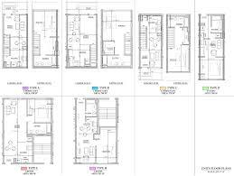 new affordable honolulu condos 803 waimanu hawaii real estate