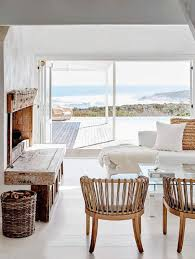 Best  White Beach Houses Ideas On Pinterest Beach Style - Beach house ideas interior design