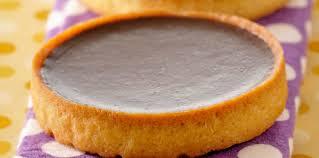 cuisine facile pas cher tarte au chocolat facile pas cher recette sur cuisine actuelle