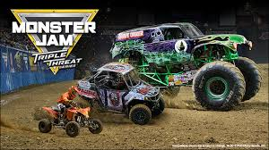 monster truck show ticket prices monster jam amalie arena