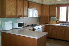 100 by design kitchens log cabin kitchen howell new jersey