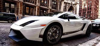 lamborghini gold cars9 info