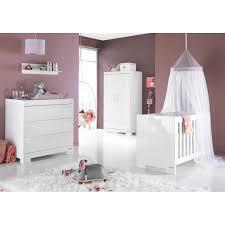 baby bedroom furniture sets discoverskylark com