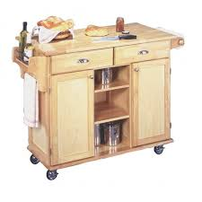 outdoor kitchen carts and islands gorgeous outdoor carts and islands outdoor kitchen carts and islands