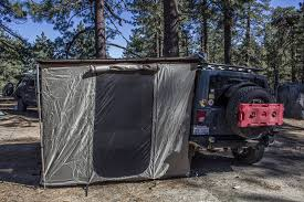 Arb Awning Review Ground Tent Options For The Overlander Tap Into Adventure