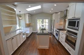 Good Colors For Kitchen by Green Paint Colors For Kitchen Kitchen Tropical With Casual
