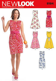 best 25 simplicity patterns ideas on pinterest new look dresses