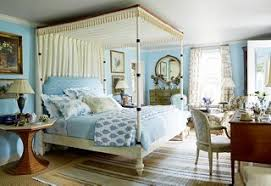 bedroom ideas master bedroom ideas one
