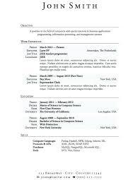 Supermarket Resume Sample by Resume Examples High U2013 Okurgezer Co