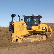 hire u0026 rent 20 ton bulldozer wellington palmerston north nz