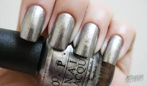 review opi san francisco fall winter 2013 collection u2013 the