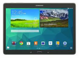 amazon com samsung galaxy tab s 10 5 inch tablet 16 gb