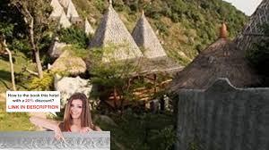 moondance magic view bungalow koh tao island thailand new