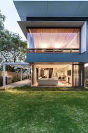 Home Design On Netflix by 113 Best Architecture Images On Pinterest Buildings