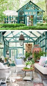 11 best she shed images on pinterest she sheds backyard ideas
