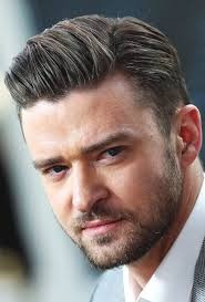 898 best men u0027s haircuts images on pinterest hairstyle hair and