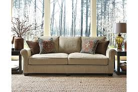 Sofa At Ashley Furniture Fiera Sofa Ashley Furniture Homestore