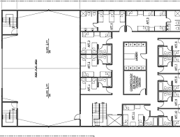 floors plans floor architectural house design cool architectural plans awesome