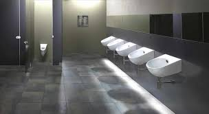commercial bathroom ideas stalls tile design ideascommercial ideas office well commercial